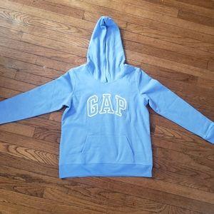 NWOT GAP sweatshirt size Medium